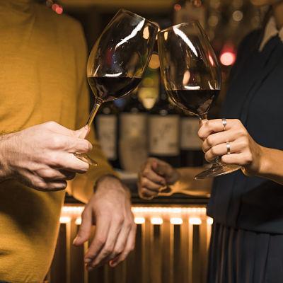 vinotecas nevera para vinos