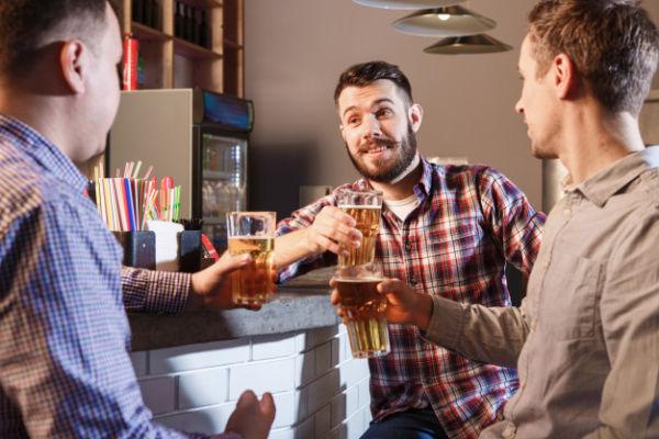 nevera para bebida nevera expositora