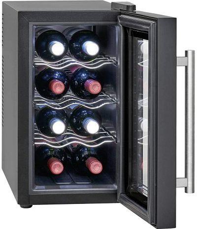 vinotecas baratas