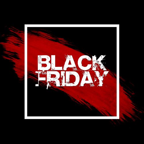 Black Friday Mejores ofertas en vinotecas