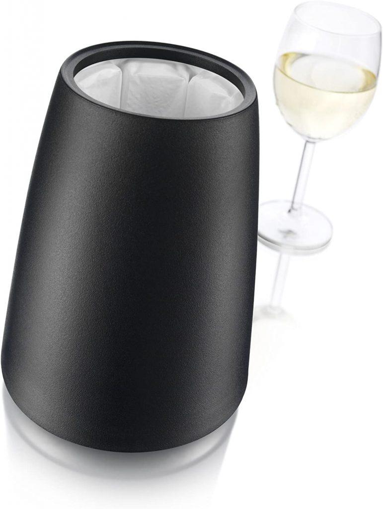 enfriador de vinos