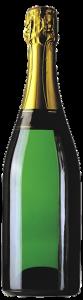 medidas de botellas de vino